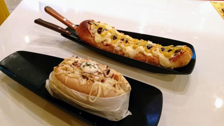 trip_food_hot_dog_zapiekanka