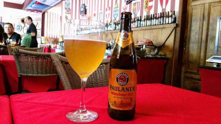cafe_viena_beer_cerveja_paulaner