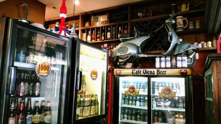 cafe_viena_beer_decoracao