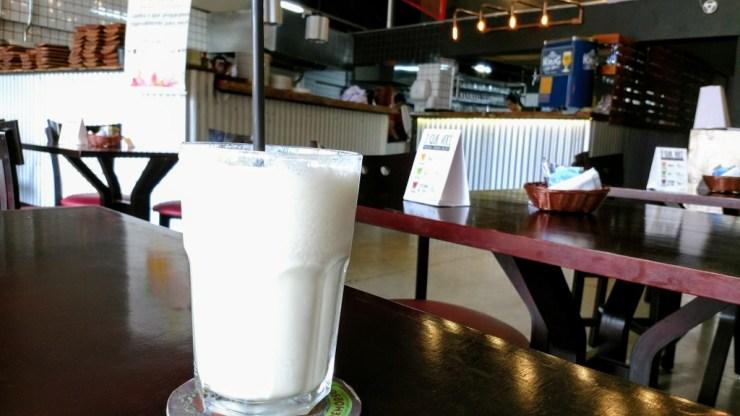 fabrica_costela_limonada_leite_condensado