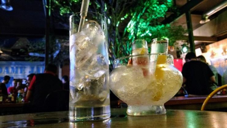 jabu_drinkeria_drink_the_laboratory