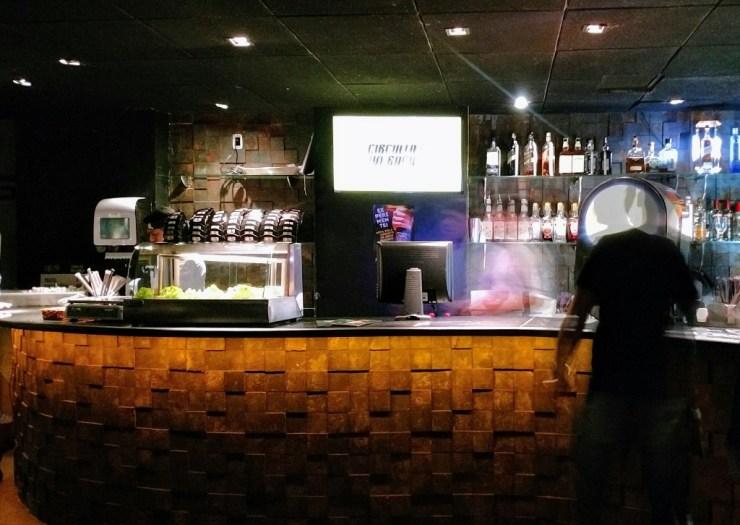 lord_pub_sushi_bar
