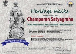 bhds-heritage-walk