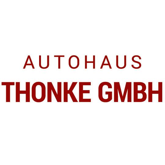 Autohaus Thonke