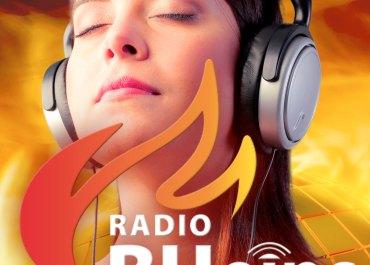 Die Vierte! Radio BHeins Party