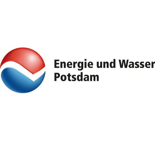 Energie und Wasser Potsdam