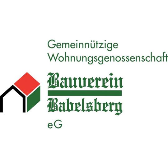 GWG Bauverein Babelsberg e.V.