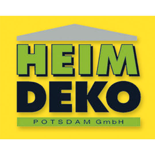 Heim Deko