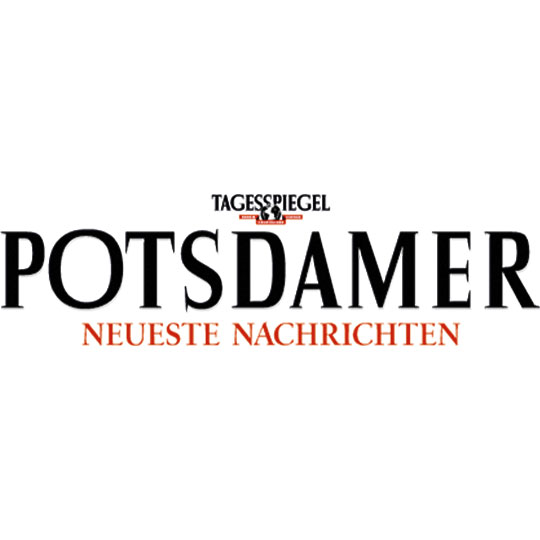 Potsdamer Neuste Nachrichten