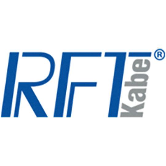 RFT Kabel
