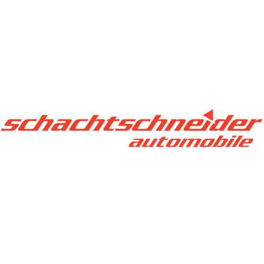 Schachtschneider Automobile
