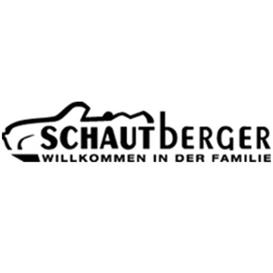 Schautberger