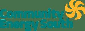 Community-Energy-South-Logo