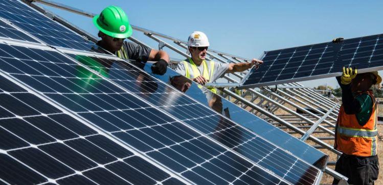 benefits-community-fight-climate-change-UnSplash