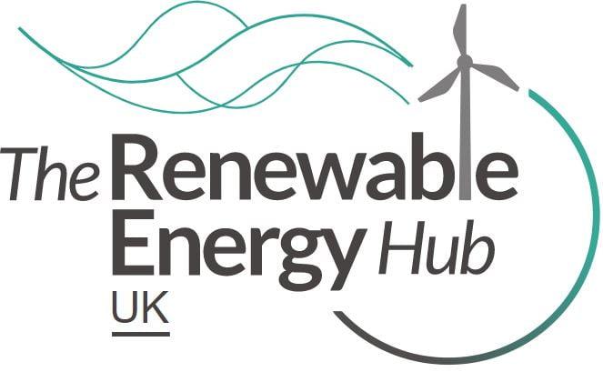 benefits-community-fight-climate-change-renewable-energy-hub