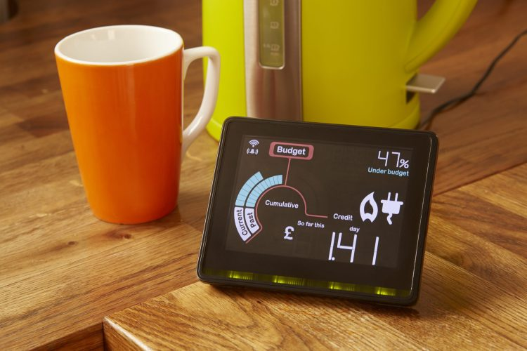 energy saving smart devices technologies brighton hove sussex