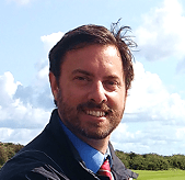 M Yeats - Dyke Golf Club - Brighton - Improving energy performance of your golf club