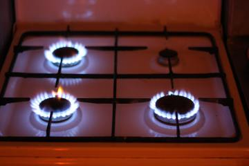 uk-energy-crisis-suppliers-going-bust--what-can-customers-do