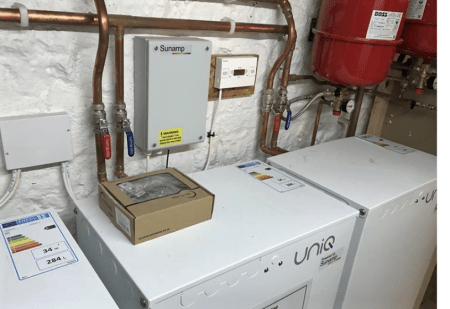 heating and hot water bright hove 7