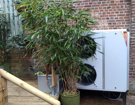 heating and hot water bright hove 4