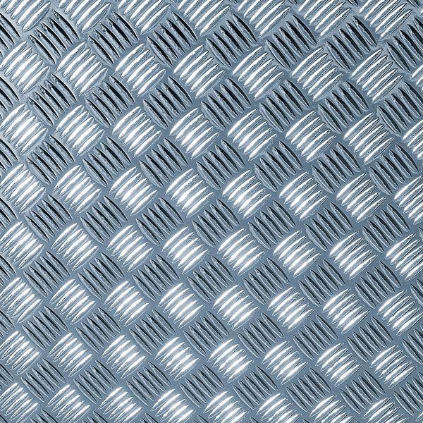 diamond plate adhesive film