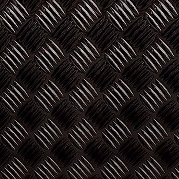 black diamond plate adhesive