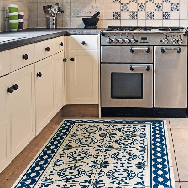 tile carpet vinyl floor