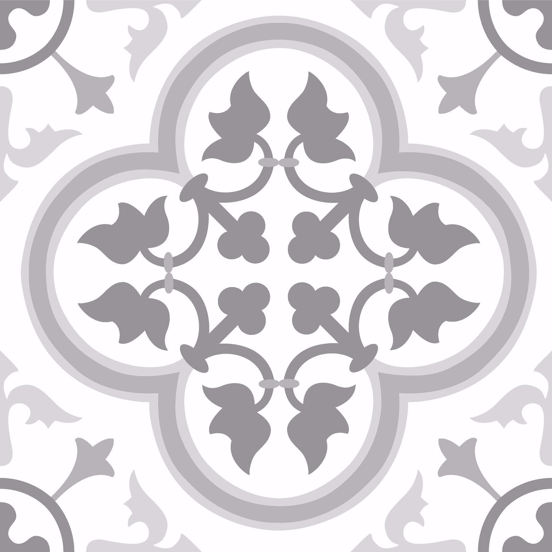 remy peel stick floor tiles