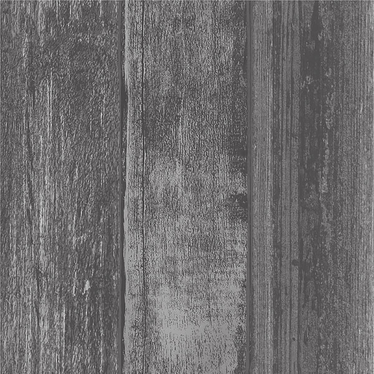 vanleer peel and stick floor tiles