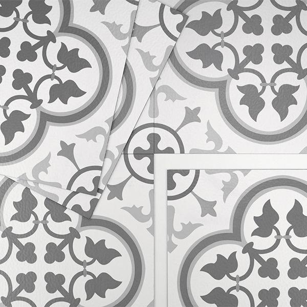 peel and stick floor tiles floorpops