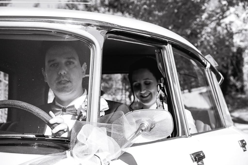 Bhf photo- Photo de couple- Mariage Vaucluse