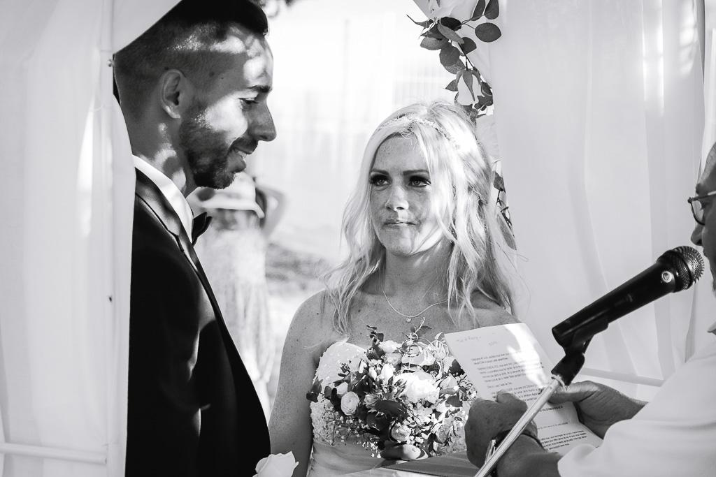 Photographe de Mariage basé dans le Drome