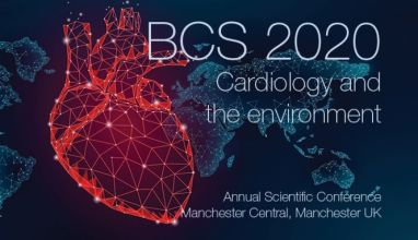 BCS 2020 conference