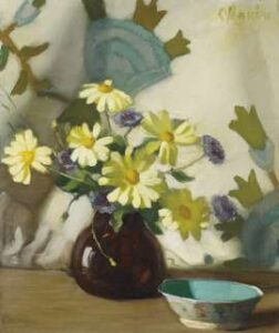 Constance Stokes lot 72