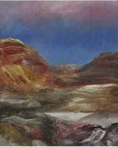 Lot 188 Landscape