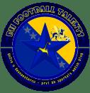 Logo© bhft project: Bh. reprezentacija: gužva u šesnaestercu - prvi bh. sportals watch blog