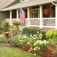 5 Essential Tips for Designing a Front Yard Garden ...