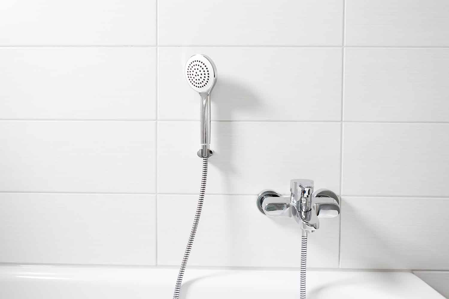 Bathroom Grout Bathroom Ideas Use A Grout Pen To Transform Tiles Better Homes