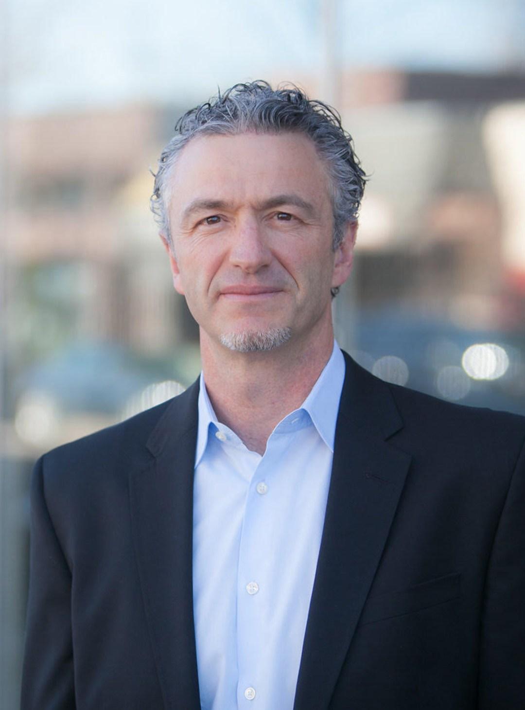 Giovanni M. Ruscitti