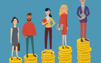 CLIENT ALERT: The Equal Pay For Equal Work Act