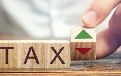 Client Alert: Likely Tax Law Changes Aimed at High/Ultra High Net Worth Individuals