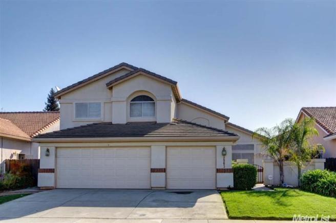 8863 Westside Way, Elk Grove, CA 95758