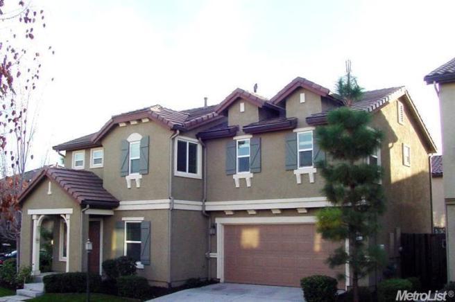 3 Dulcibbella Pl, Sacramento, CA 95835
