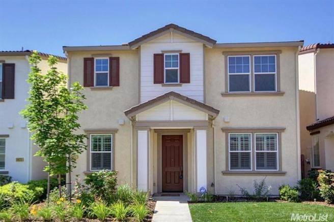 3417 Verona Terrace, Davis, CA 95618