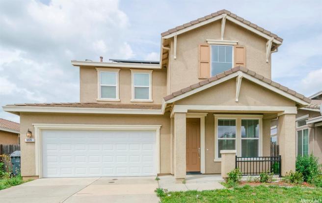 10128 Swann Way, Elk Grove, CA 95757