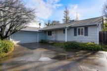 3808 Whitney Ave, Sacramento, CA 95821