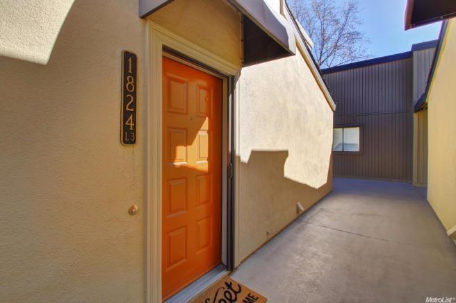 1824 K St #3, Sacramento, CA 95811