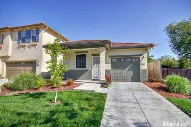 575 Hayes Ave, Sacramento, CA 95838