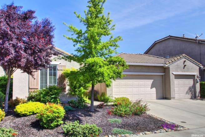 2355 Dunsley Cir, Roseville, CA 95747