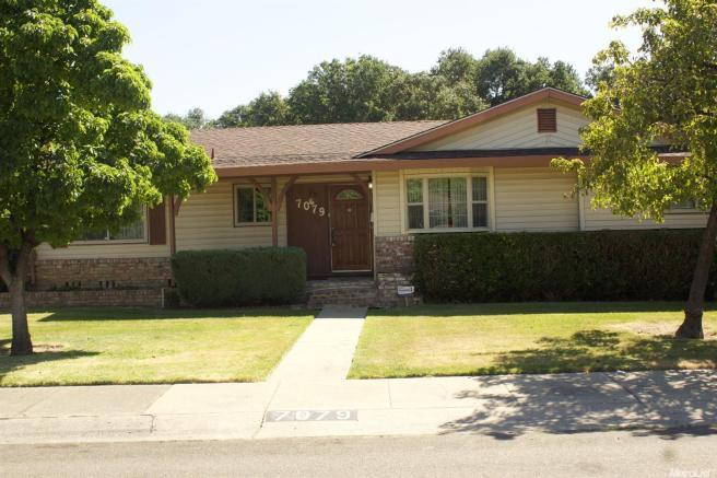 7079 Wilshire Cir, Sacramento, CA 95822